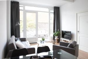 Bekijk appartement te huur in Den Haag Westduinweg, € 1150, 55m2 - 381254. Geïnteresseerd? Bekijk dan deze appartement en laat een bericht achter!