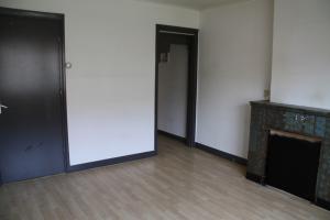 Bekijk appartement te huur in Arnhem W. Barendszstraat, € 740, 50m2 - 354017. Geïnteresseerd? Bekijk dan deze appartement en laat een bericht achter!
