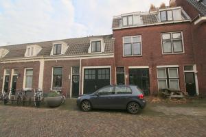 Bekijk appartement te huur in Utrecht P. Heinstraat, € 1295, 80m2 - 362376. Geïnteresseerd? Bekijk dan deze appartement en laat een bericht achter!