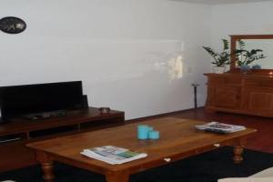 Bekijk appartement te huur in Vught Smidshof, € 965, 78m2 - 375357. Geïnteresseerd? Bekijk dan deze appartement en laat een bericht achter!
