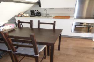 Bekijk studio te huur in Tilburg Karrestraat, € 715, 30m2 - 364380. Geïnteresseerd? Bekijk dan deze studio en laat een bericht achter!
