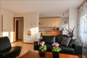 For rent: Apartment Tegelseweg, Venlo - 1