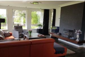 Bekijk appartement te huur in Sint-Michielsgestel Horziksestraat, € 1850, 181m2 - 364837. Geïnteresseerd? Bekijk dan deze appartement en laat een bericht achter!