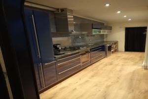 For rent: House Acaciastraat, Terneuzen - 1