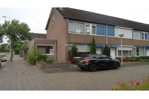 Bekijk woning te huur in Eindhoven Zijpendaal, € 1750, 100m2 - 320869. Geïnteresseerd? Bekijk dan deze woning en laat een bericht achter!