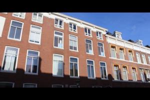 Bekijk appartement te huur in Rotterdam Atjehstraat: Appartement - € 1025, 50m2 - 304074