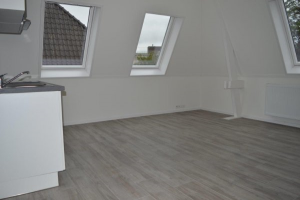 View apartment for rent in Hengelo Ov Enschedesestraat, € 660, 33m2 - 381214. Interested? check out this apartment and leave a message!