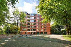 Bekijk appartement te huur in Amsterdam Ilperveldstraat, € 1600, 100m2 - 353665. Geïnteresseerd? Bekijk dan deze appartement en laat een bericht achter!