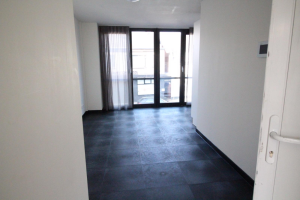 View apartment for rent in Tilburg Koestraat, € 945, 27m2 - 377613. Interested? check out this apartment and leave a message!