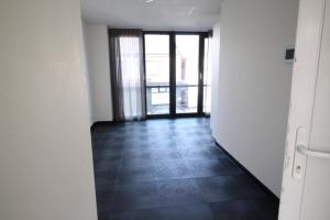 Bekijk appartement te huur in Tilburg Koestraat, € 945, 27m2 - 377613. Geïnteresseerd? Bekijk dan deze appartement en laat een bericht achter!