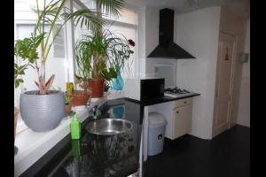 Bekijk kamer te huur in Hilversum Kapelstraat, € 365, 10m2 - 329492. Geïnteresseerd? Bekijk dan deze kamer en laat een bericht achter!