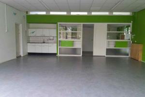 Bekijk kamer te huur in Rotterdam Socratesstraat, € 250, 50m2 - 348078. Geïnteresseerd? Bekijk dan deze kamer en laat een bericht achter!