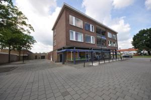 Bekijk appartement te huur in Breda Baliendijk, € 895, 71m2 - 362118. Geïnteresseerd? Bekijk dan deze appartement en laat een bericht achter!
