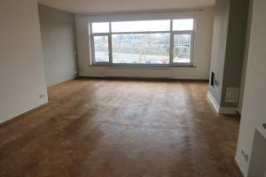 Te huur: Appartement Emmaplein, Bilthoven - 1