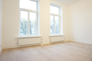 Bekijk appartement te huur in Den Haag Hugo de Grootstraat, € 1195, 54m2 - 380229. Geïnteresseerd? Bekijk dan deze appartement en laat een bericht achter!