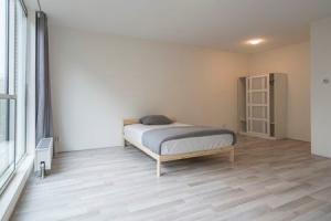 For rent: Room Carnapstraat, Amsterdam - 1