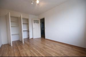 Bekijk kamer te huur in Breda Gastakker, € 395, 15m2 - 327993. Geïnteresseerd? Bekijk dan deze kamer en laat een bericht achter!