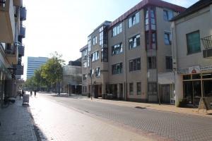 Bekijk appartement te huur in Apeldoorn Kanaalstraat, € 531, 32m2 - 289263. Geïnteresseerd? Bekijk dan deze appartement en laat een bericht achter!