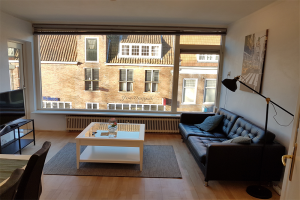 View apartment for rent in Groningen N. Ebbingestraat, € 799, 45m2 - 339536. Interested? check out this apartment and leave a message!