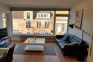 Bekijk appartement te huur in Groningen N. Ebbingestraat, € 799, 45m2 - 339536. Geïnteresseerd? Bekijk dan deze appartement en laat een bericht achter!