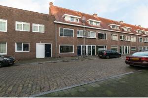 Bekijk woning te huur in Utrecht Leliestraat: Woning - € 1300, 60m2 - 358622