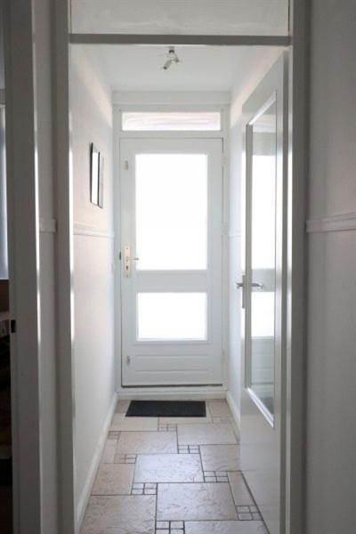 Te huur: Appartement Lenteakker, Spijkenisse - 2