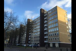 Bekijk appartement te huur in Amsterdam Van Nijenrodeweg, € 1300, 38m2 - 288732. Geïnteresseerd? Bekijk dan deze appartement en laat een bericht achter!