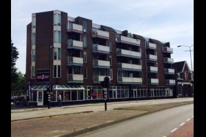 Bekijk appartement te huur in Eindhoven Methusalemplein, € 895, 80m2 - 314253. Geïnteresseerd? Bekijk dan deze appartement en laat een bericht achter!