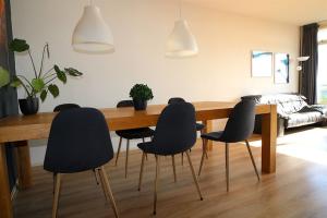 Bekijk appartement te huur in Groningen Aquamarijnstraat, € 1050, 84m2 - 393193. Geïnteresseerd? Bekijk dan deze appartement en laat een bericht achter!