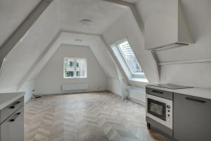Bekijk appartement te huur in Apeldoorn Hofdwarsstraat, € 815, 49m2 - 391830. Geïnteresseerd? Bekijk dan deze appartement en laat een bericht achter!