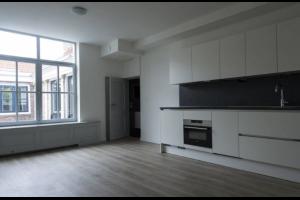 Bekijk appartement te huur in Delft Oude Delft, € 892, 50m2 - 322697. Geïnteresseerd? Bekijk dan deze appartement en laat een bericht achter!