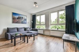 Bekijk appartement te huur in Amsterdam Sumatraplantsoen, € 1550, 65m2 - 372793. Geïnteresseerd? Bekijk dan deze appartement en laat een bericht achter!