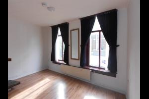 Bekijk kamer te huur in Tilburg Heuvelstraat, € 450, 35m2 - 323649. Geïnteresseerd? Bekijk dan deze kamer en laat een bericht achter!