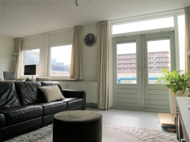 Te huur: Appartement Raadstede, Nieuwegein - 2