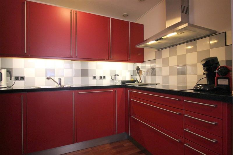 Te huur: Appartement Hartingstraat, Utrecht - 11