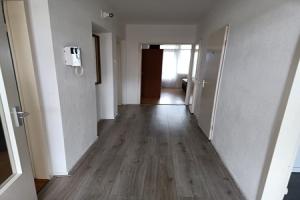 Te huur: Appartement Nederlandplein, Eindhoven - 1