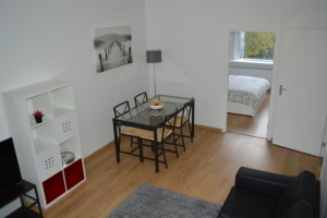 View apartment for rent in Spijkenisse Lelieplein, € 1200, 70m2 - 379762. Interested? check out this apartment and leave a message!