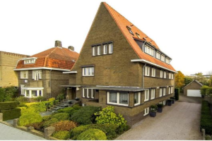 View house for rent in Venlo Tegelseweg, € 1400, 56m2 - 357882. Interested? check out this house and leave a message!