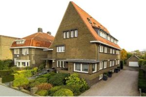 Bekijk woning te huur in Venlo Tegelseweg, € 1400, 56m2 - 357882. Geïnteresseerd? Bekijk dan deze woning en laat een bericht achter!