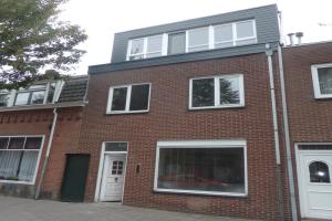 Bekijk studio te huur in Tilburg N. Pieckstraat, € 488, 27m2 - 361236. Geïnteresseerd? Bekijk dan deze studio en laat een bericht achter!