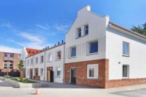 Bekijk appartement te huur in Rotterdam Bergweg, € 1600, 106m2 - 370154. Geïnteresseerd? Bekijk dan deze appartement en laat een bericht achter!