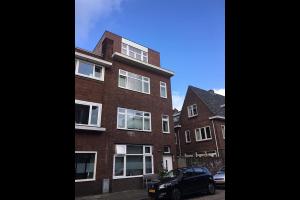 Bekijk appartement te huur in Utrecht Zoomstraat, € 895, 35m2 - 318525. Geïnteresseerd? Bekijk dan deze appartement en laat een bericht achter!