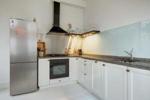 Bekijk appartement te huur in Utrecht Bollenhofsestraat, € 1550, 62m2 - 340712. Geïnteresseerd? Bekijk dan deze appartement en laat een bericht achter!