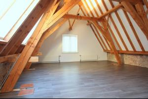 Bekijk studio te huur in Kampen Voorstraat, € 600, 60m2 - 331677. Geïnteresseerd? Bekijk dan deze studio en laat een bericht achter!