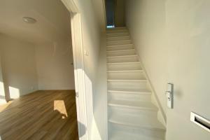 For rent: House Leliestraat, Schiedam - 1