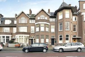 Bekijk appartement te huur in Den Haag Willem de Zwijgerlaan, € 1350, 75m2 - 336561. Geïnteresseerd? Bekijk dan deze appartement en laat een bericht achter!