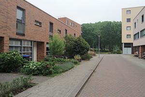 Bekijk woning te huur in Utrecht Maarten Schrijverlaan, € 1345, 105m2 - 345207. Geïnteresseerd? Bekijk dan deze woning en laat een bericht achter!