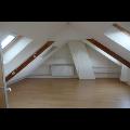 Bekijk kamer te huur in Maastricht Galileastraat, € 370, 20m2 - 299216. Geïnteresseerd? Bekijk dan deze kamer en laat een bericht achter!