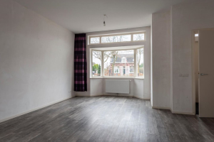 View house for rent in Nieuwkuijk Nieuwkuijksestraat, € 1250, 110m2 - 381931. Interested? check out this house and leave a message!