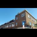 Bekijk kamer te huur in Utrecht Eikstraat, € 550, 18m2 - 305543. Geïnteresseerd? Bekijk dan deze kamer en laat een bericht achter!